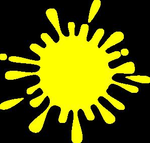 yellow-splash-ink-md