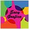 EasyGrafica
